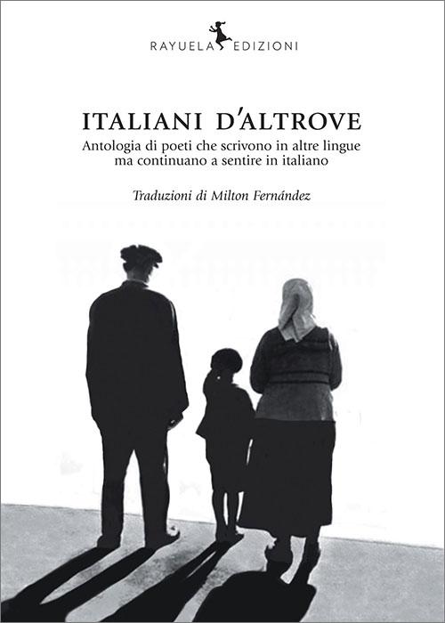 italiani_d_altrove