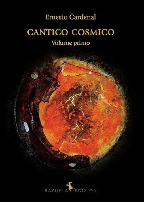 cantico_cosmico