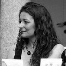 Cristiana Zamparo