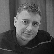 Daniele Ascione