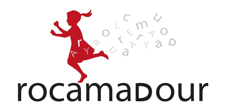 Rayuela_Rocamadour