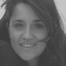 Simona Golinelli