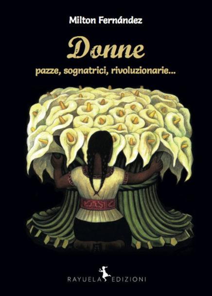 """Il nostro """"Donne"""" alla Libreria delle Donne"""