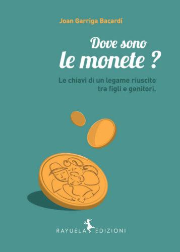 dove_sono_le_monete