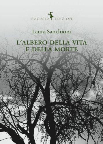 l_albero_della_vita_e_della_morte