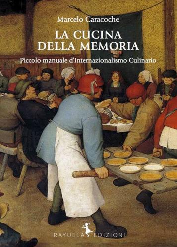 la_cucina_della_memoria