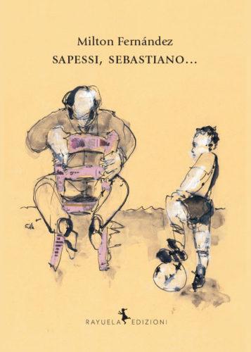 sapessi_sebastiano