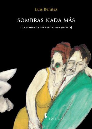 sombras_nada_mas