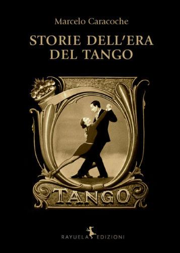 storie_dell_era_del_tango