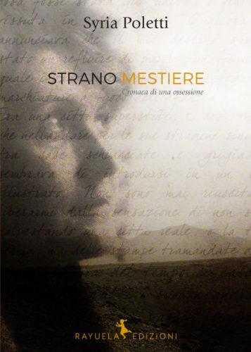 strano_mestiere