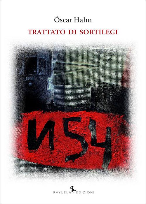 trattato_di_sortilegi