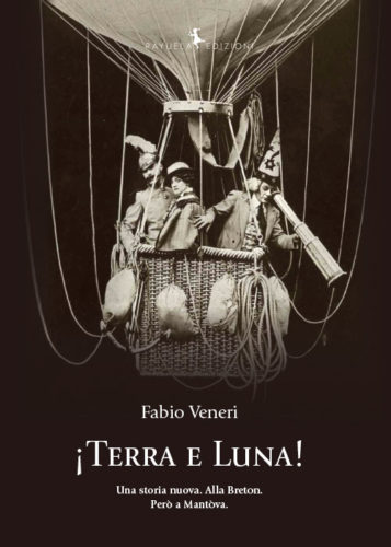 terra_e_luna
