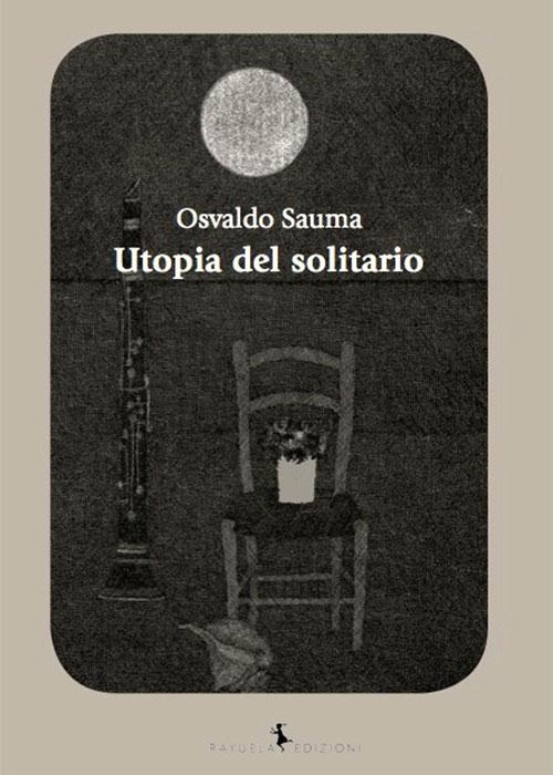 utopia_del_solitario