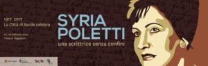 Syria Poletti.Manifesto 633x200.febbraio