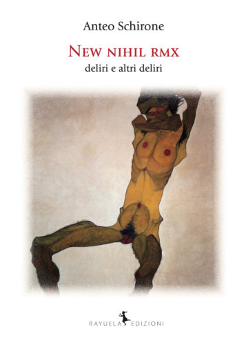 Copertina libroDELIRI_Rayuela