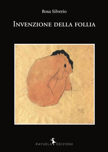 Copertina_INVENZIONE_FOLLIA_22_02_18