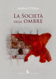 Societa_delle_ombre